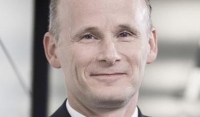 Joachim Pawlik