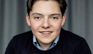 Samuel Pemsel