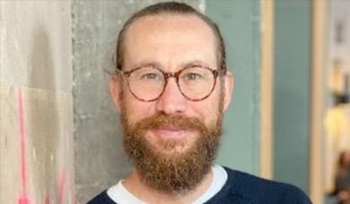 Waldemar Zeiler